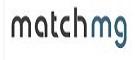 Matchmg_logo