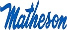 Matheson_logo