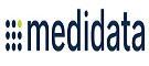 Medidata_Logo_Color_CMYK-314px (2)