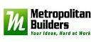Metro Builders_ Charlotte