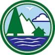 Metropolitan Environmental Logo