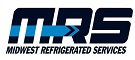 Midwest Refrigerated Resized
