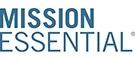 Mission Essential Logo - Den (6-20)_135x60