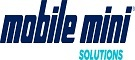 MobileMiniSol_logo