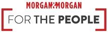 Morgan and MorganMM_FTP_Logo-WEB