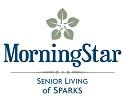 MorningStarMS_Sparks_logoWeb