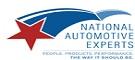 national automotive experts Cleveland career fair sponsor