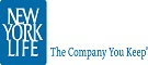 NYL_Logo_With_Tagline