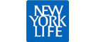 New York Life for Word Press