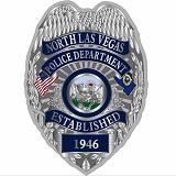 North Las Vegas Police Department_badge 2_WEB