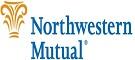 Northwestern Mutual website logo