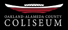 OAKLAND ALAMEDA COUNTY logo