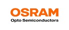 OSRAM_Opto Semiconductors_CorpLogo (SJ 7-11)