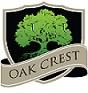Oak Crest Logo
