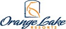 Orange Lake Resorts