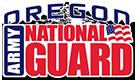Oregon-army-logo--no-website