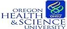 OregonHealthandScience_logo