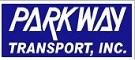 Parkway Transport Inc._logo