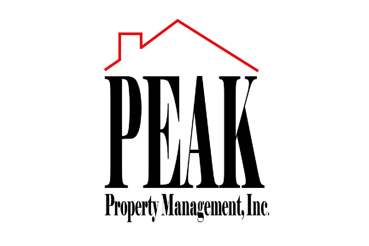 Peak PrMan Logo