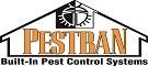 Pestban,LLC_logo (2)