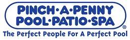 Pinch and PennyPAPLOGO_WEB