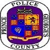 Police - Baltimore