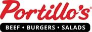 Portillo Logo
