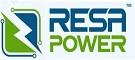 RESA LogoSmall