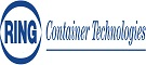 RING_ContainerTech_Blue_JPG_Small