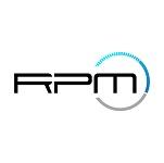 RPM White 2017 Logo_WEB