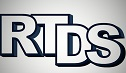 RTDS