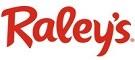Raley's logo (Reno 5-24)