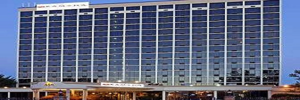 Ramada Plaza Atlanta banner