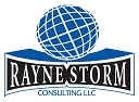 Rayne Storm consultin