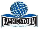 Rayne Storm consultin