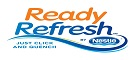 Ready Refresh 135 x 60