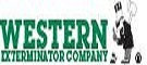 Rentokil_logo