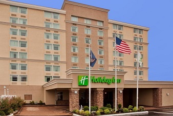 Richmond Holiday Inn
