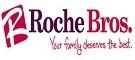 RocheBros_logo