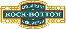 RockBottomBrewery_logo