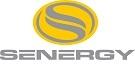 SENERGY Solar