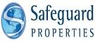 Safeguard Properties_logo (2)
