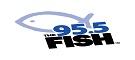Salem Media Group_WFHM FISH logo_2016_high res resized