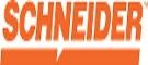 Schneider 135 x 60