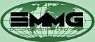 SchoolofMassMarkGrEMMG LogoSmall