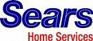Sears Home Improvement_logo (2)