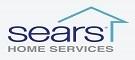 Sears_B_E_logo
