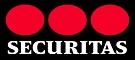SecuritasSecuritySerSecColorHighRes300dpiSMALL