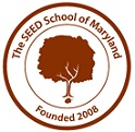 Seed school small