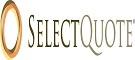 SelectQuote_logo (2)